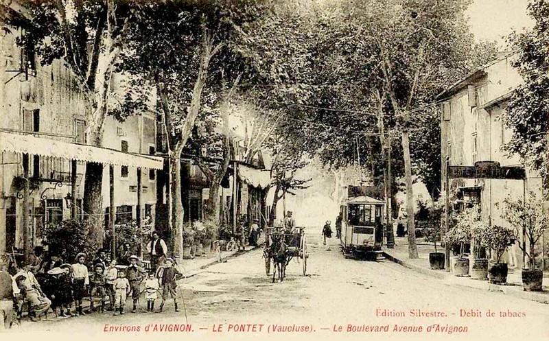 le-pontet_avenue_avignon.jpg