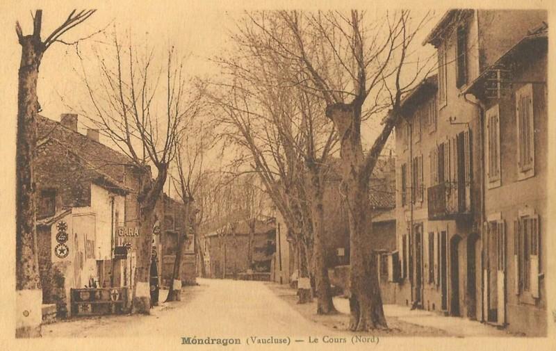 mondragon_cours (2).jpg