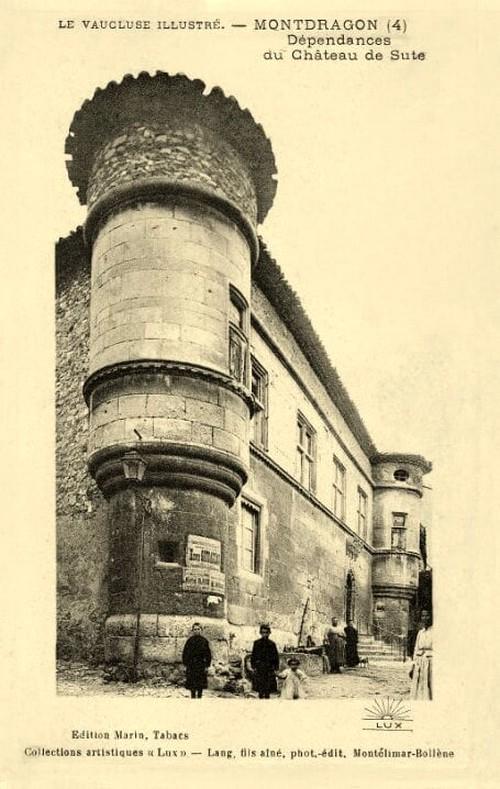 mondragon_chateau_sute.jpg