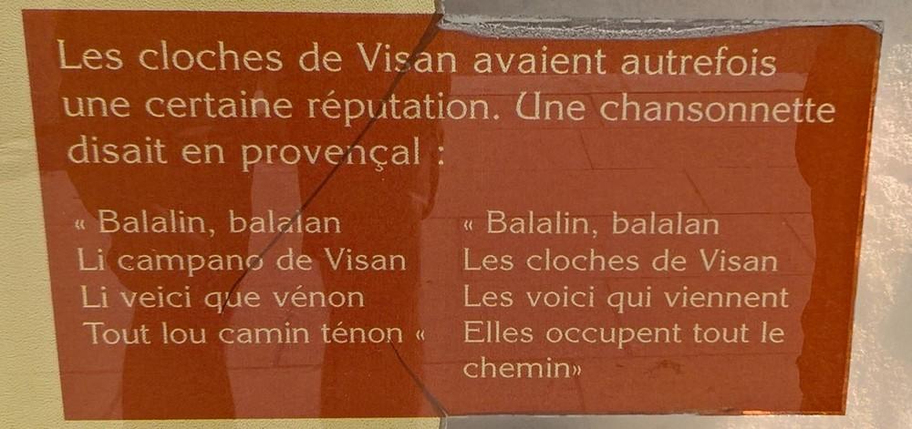 visan (43).jpg