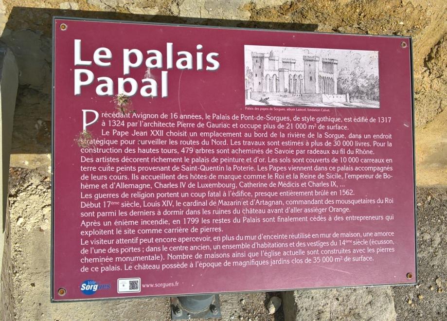 sorgues_chateau papal (5).jpg
