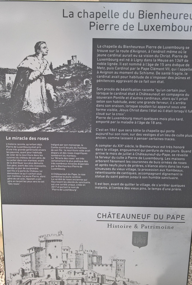chateauneuf-pape_chapelle_pierre_luxembourg (9).jpg