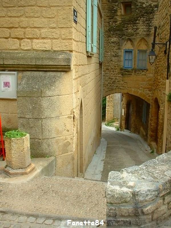 chateauneuf_du_pape (6).JPG