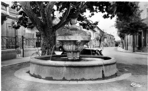 chateauneuf_du_pape_fontaine (3) CP.jpg