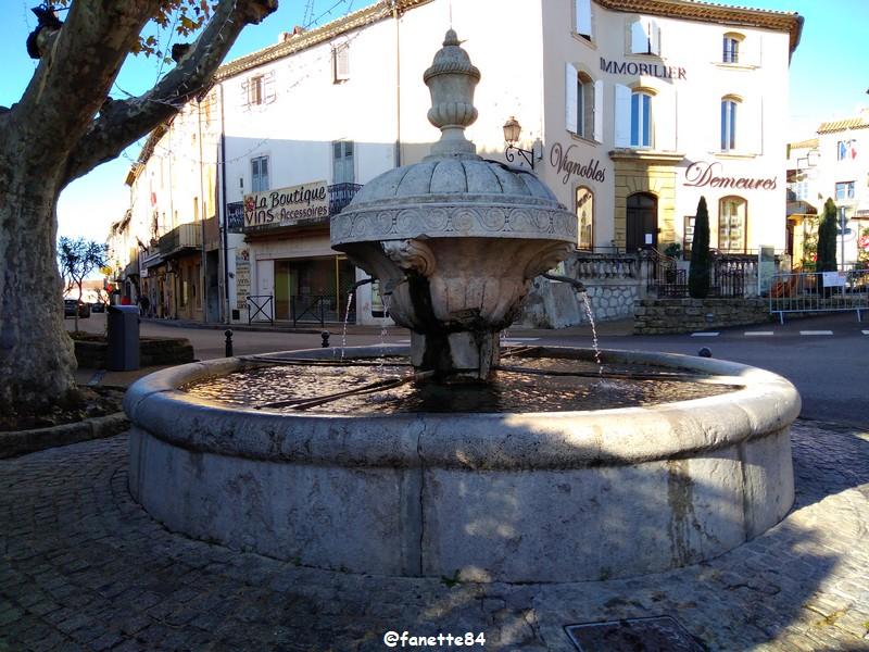 chateauneuf-pape_noel (19).jpg