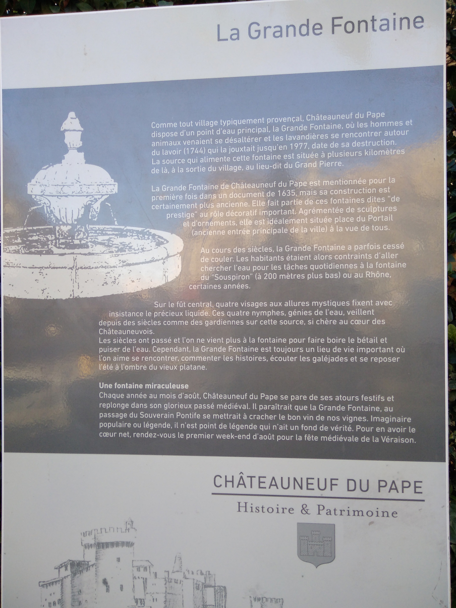 chateauneuf-pape_noel (22).jpg