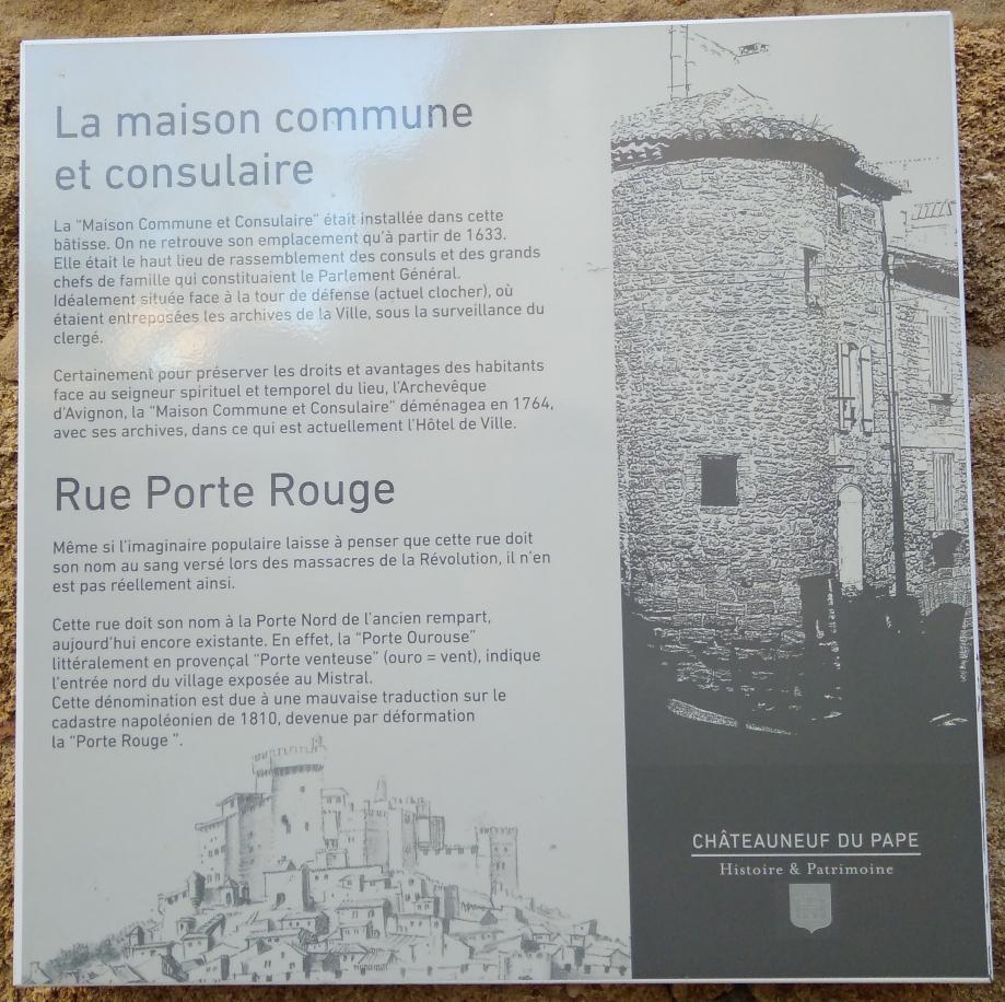 chateauneuf-pape_noel (45).jpg