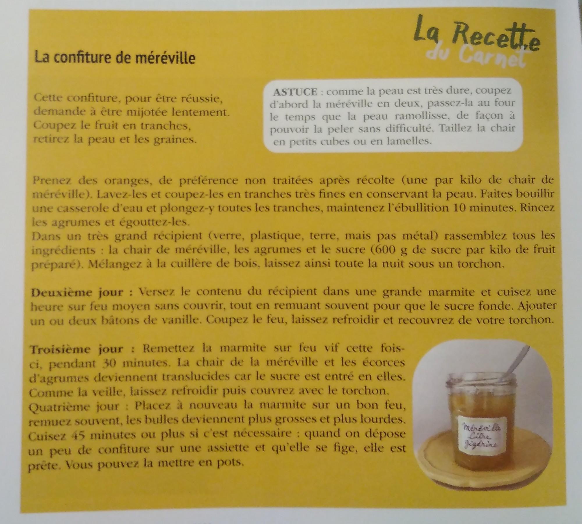 capture recette citre1.jpg