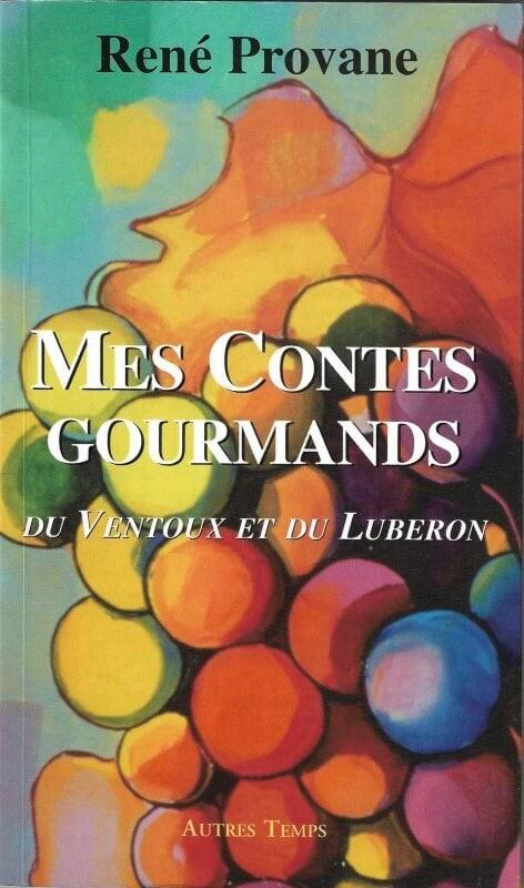 livre gourmand.jpg
