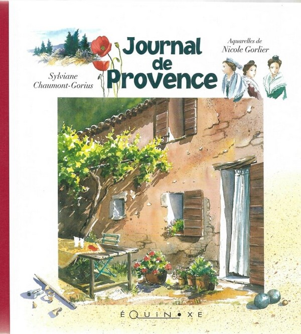 livre journal de provence.jpg
