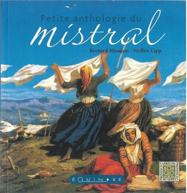 livre du mistral.jpg