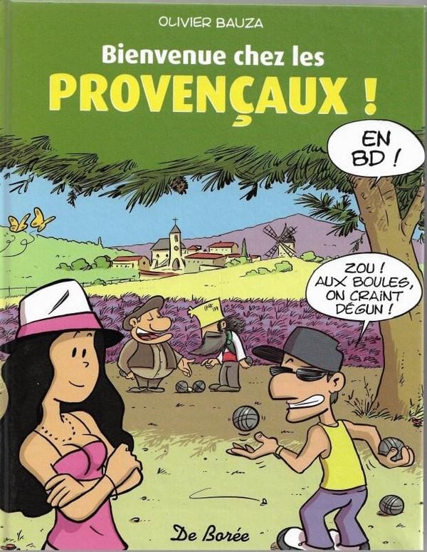 livre bienvenue chez les provençaux.jpg