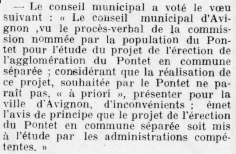1922-12-3_prov-paris_le-pontet.JPG