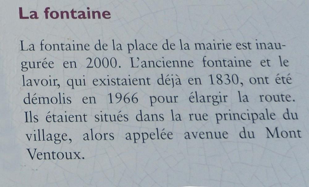 saint-pierre_vassols (1) ter ter.JPG