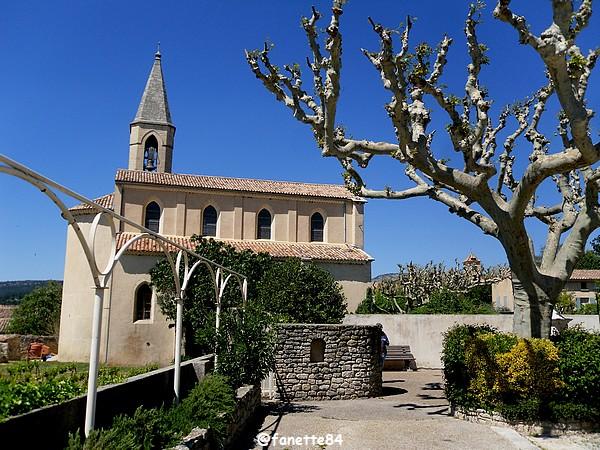 saint-pierre_vassols (1)bis.JPG