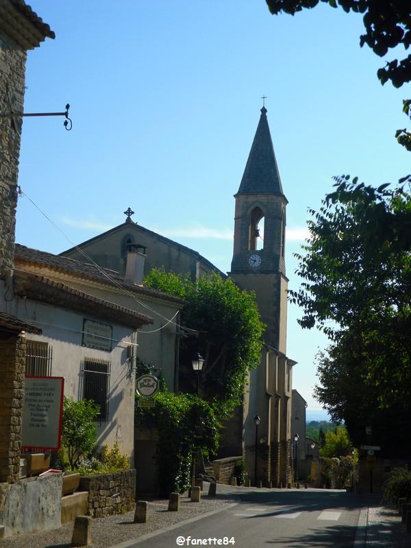 saint-pierre_vassols (2).JPG