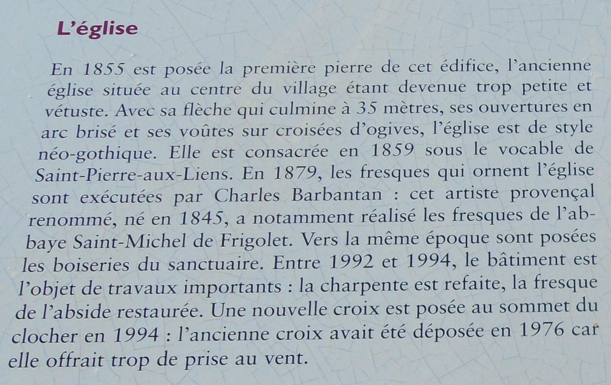 saint-pierre_vassols (1)ter.JPG