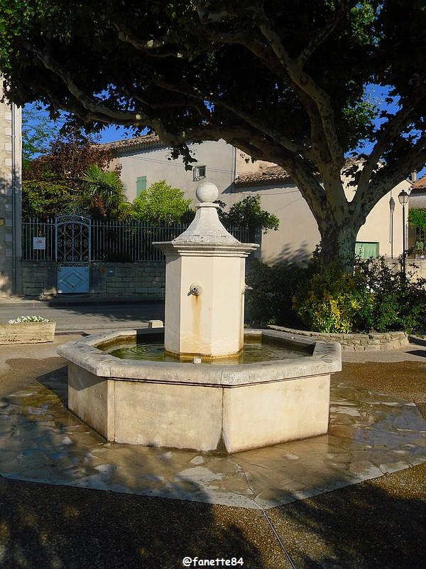 saint-pierre_vassols (3).JPG