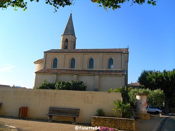 saint-pierre_vassols (4).JPG