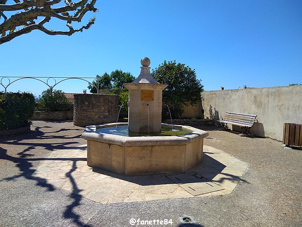 saint-pierre_vassols (15).jpg
