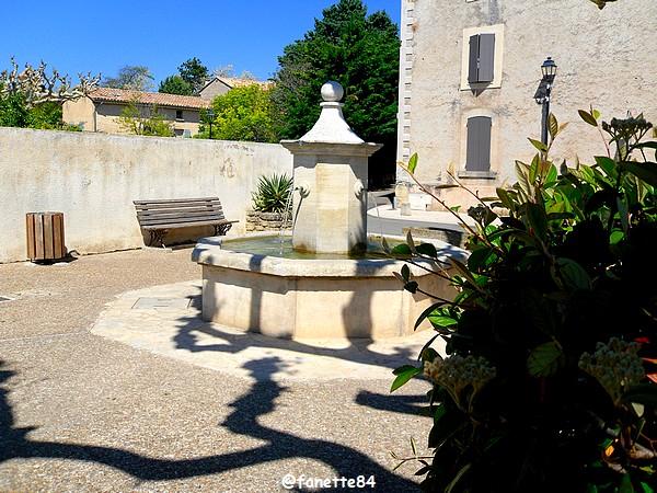 saint-pierre_vassols (13).JPG