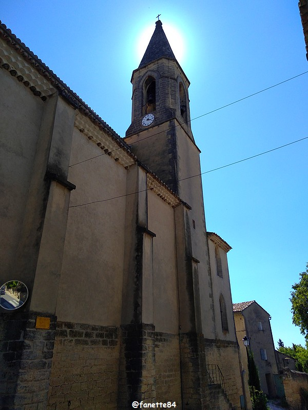 saint-pierre_vassols (16).jpg
