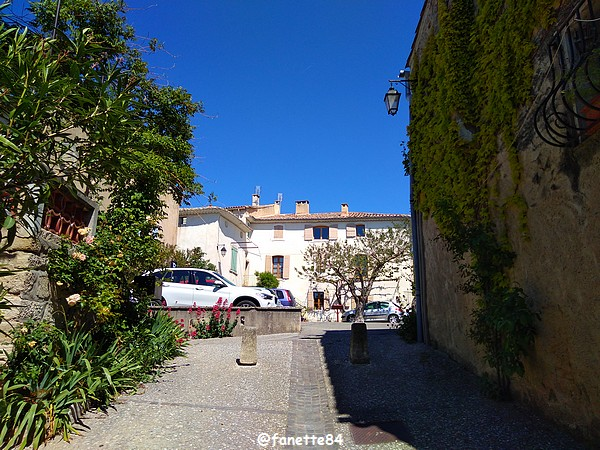 saint-pierre_vassols (17).jpg