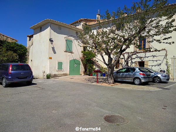 saint-pierre_vassols (22).jpg