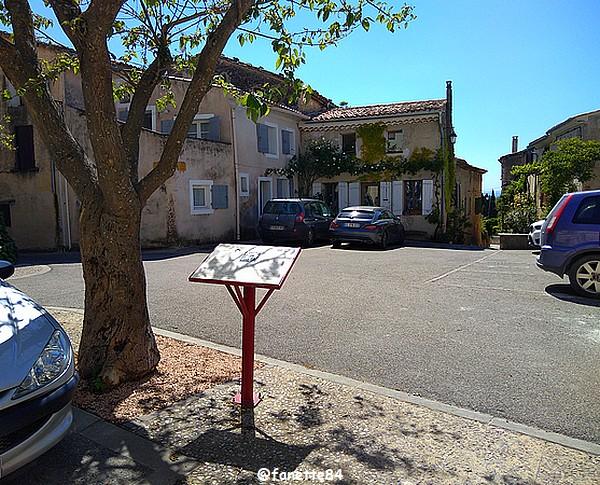 saint-pierre_vassols (25).jpg