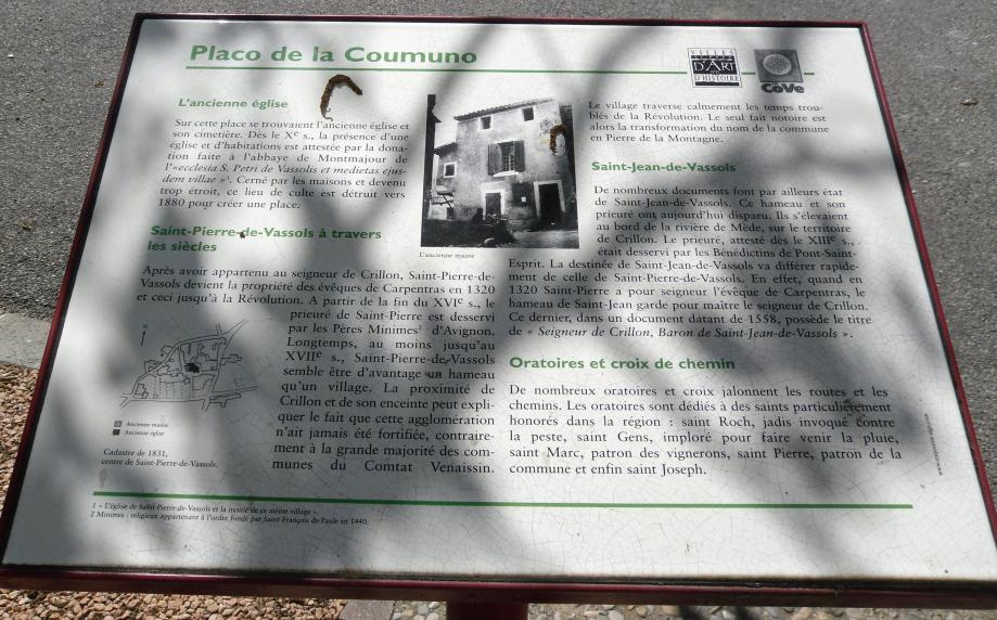 saint-pierre_vassols (8).JPG
