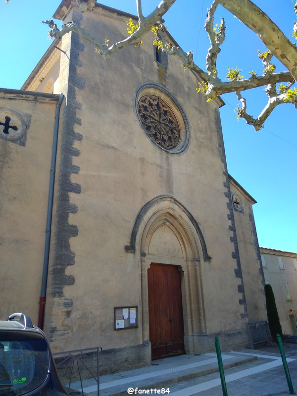 saint-pierre_vassols (29).jpg