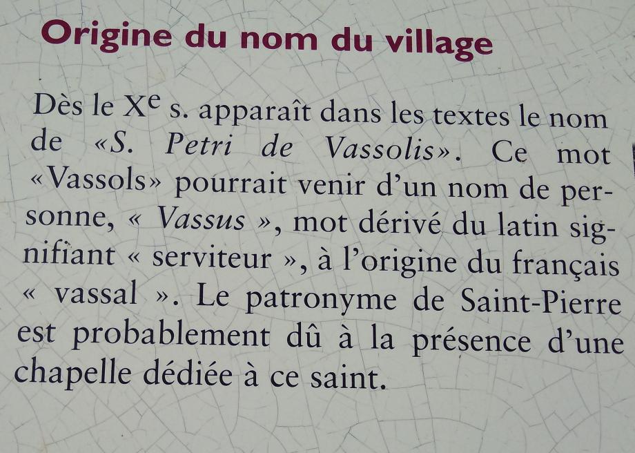 saint-pierre_vassols (33).jpg