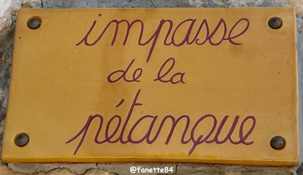 plaque saint-pierre_vassols (11).JPG