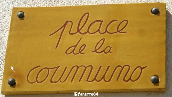 plaque saint-pierre_vassols (9).JPG