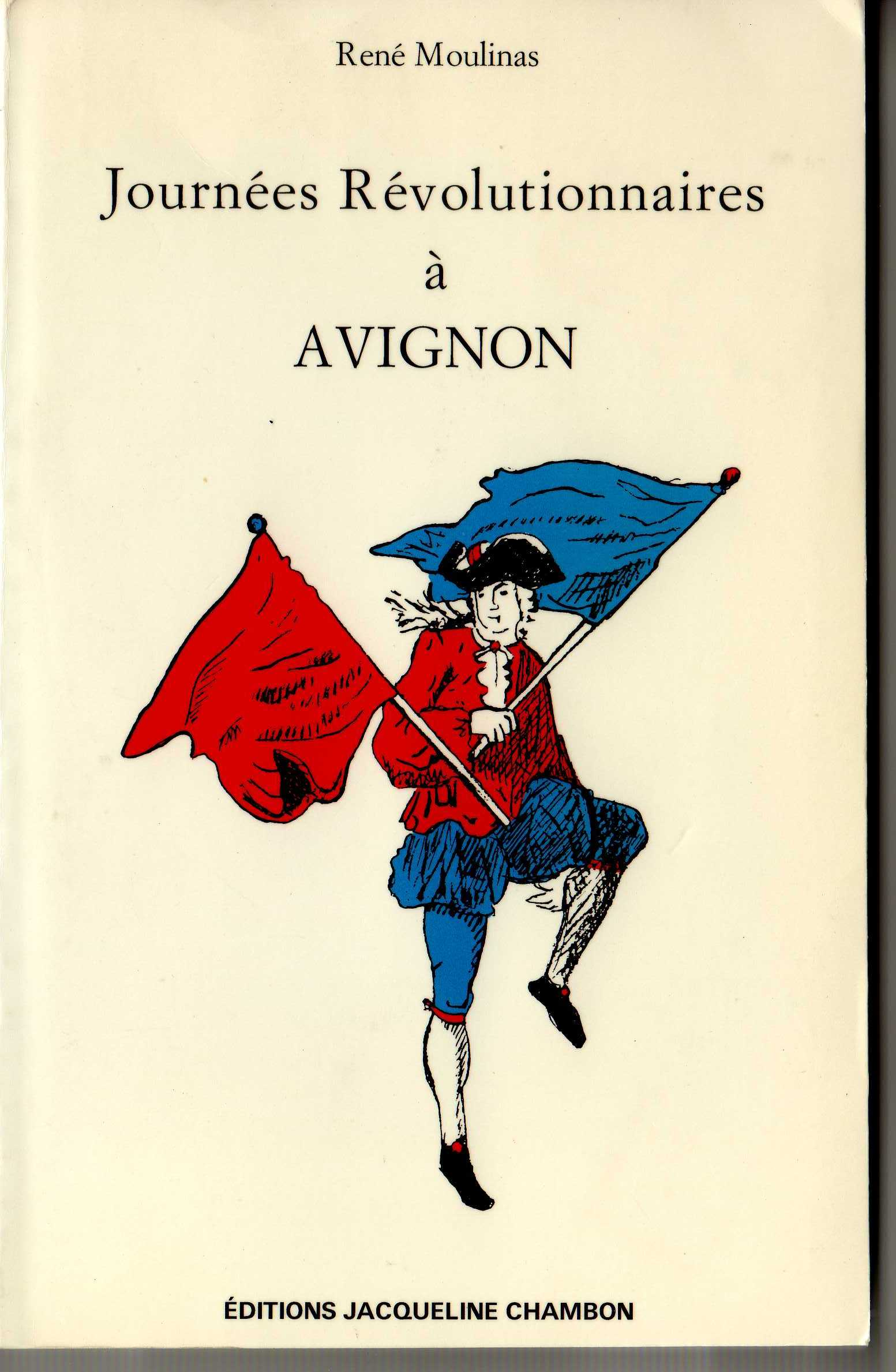 1989_avignon_livre_revolution.jpg