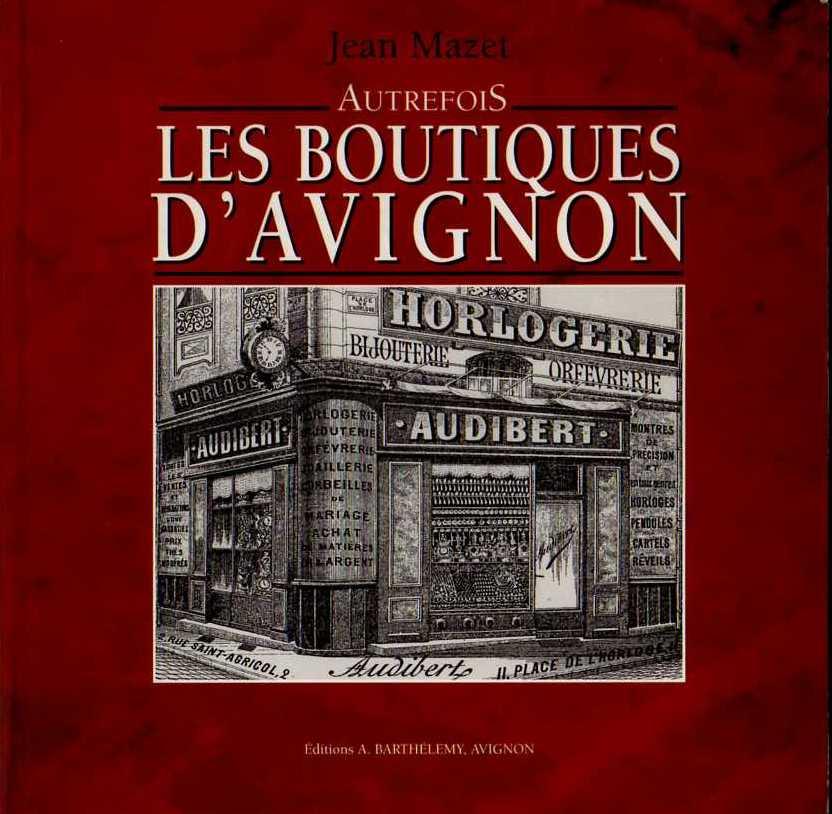 avignon_boutiques.jpg