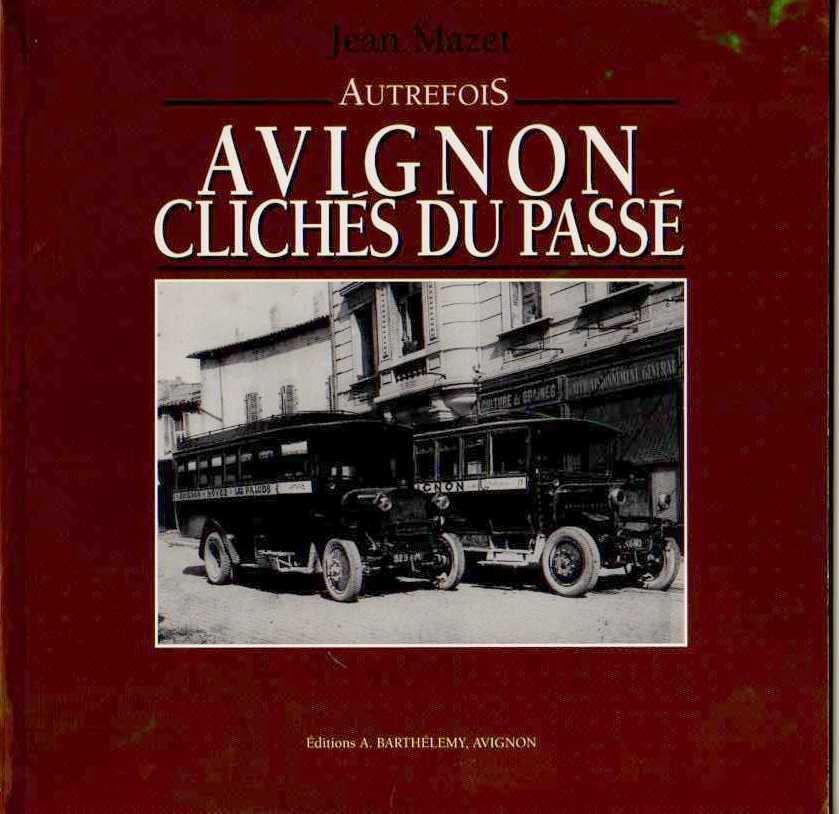 avignon_cliches_passé.jpg