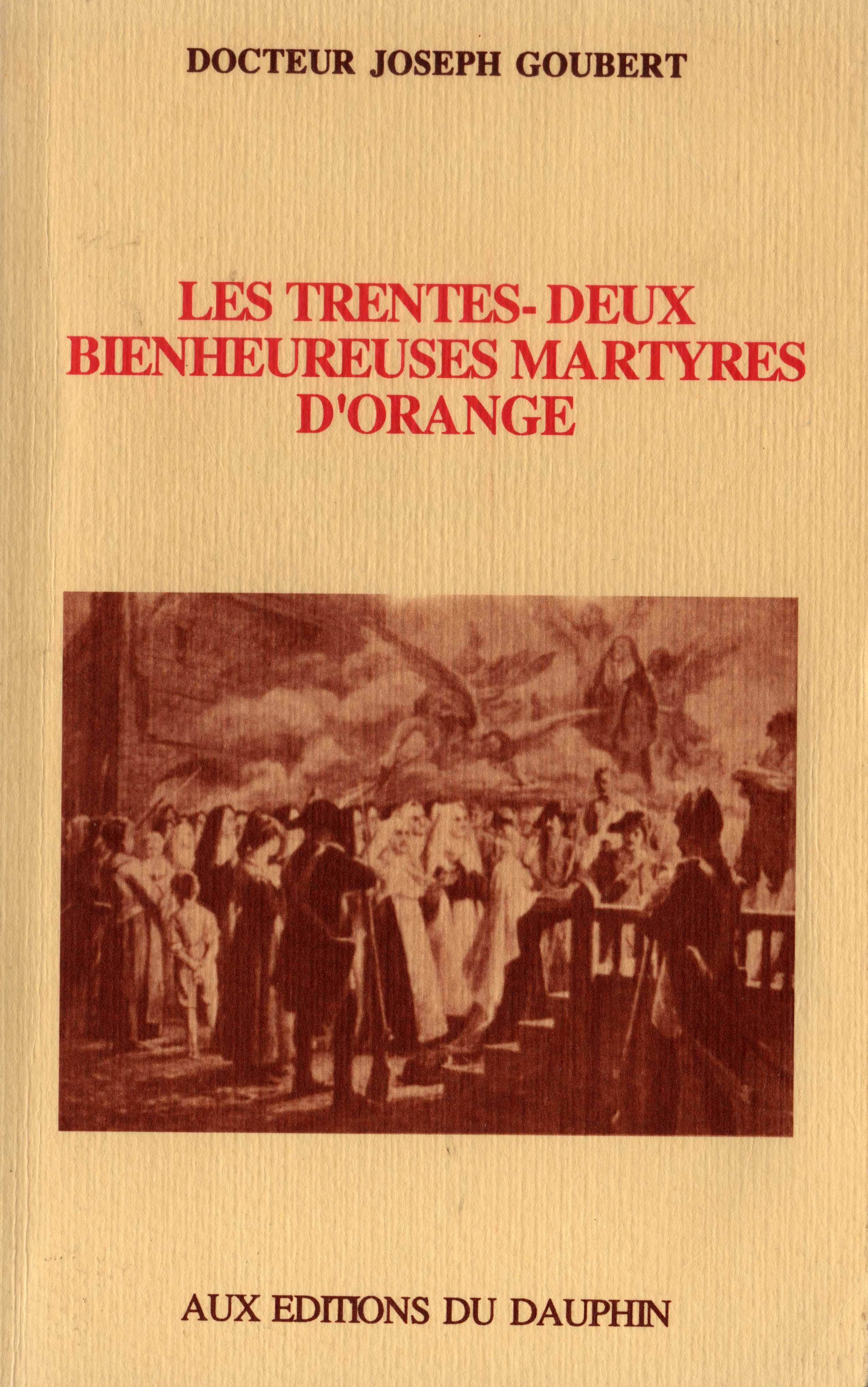 oranges_martyrs.jpg
