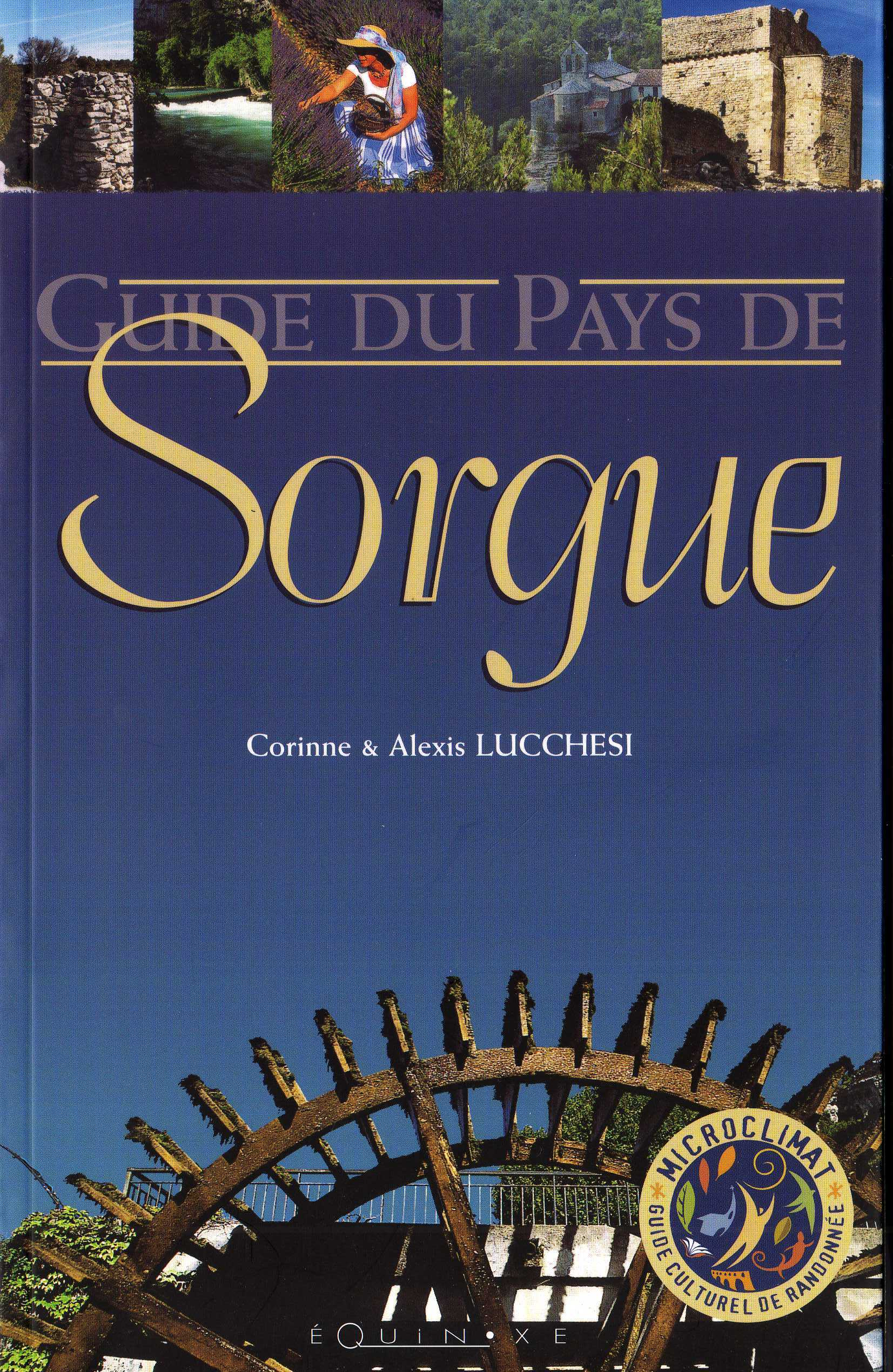 pays_des_sorgue.jpg
