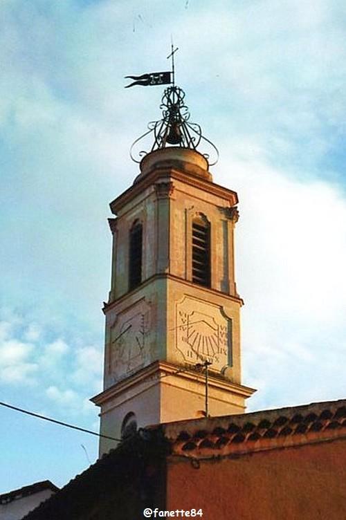 valreas campanile.jpg