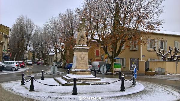 2021-04-01_bedarrides_neige (10).jpg