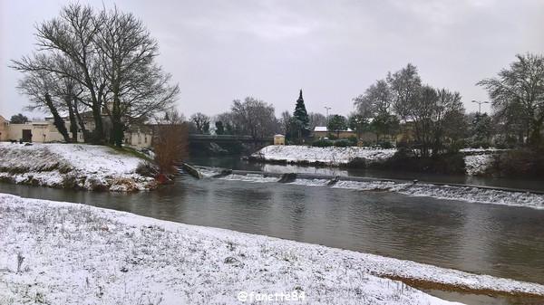 2021-04-01_bedarrides_neige (13).jpg