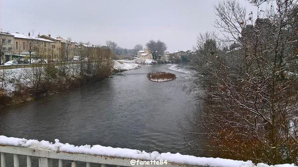2021-04-01_bedarrides_neige (20).jpg