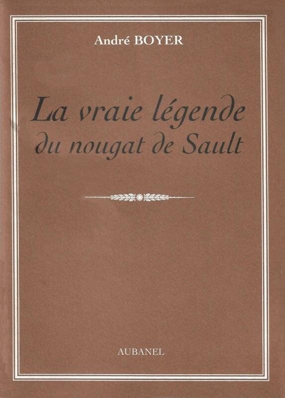livre legende du nogat.jpg