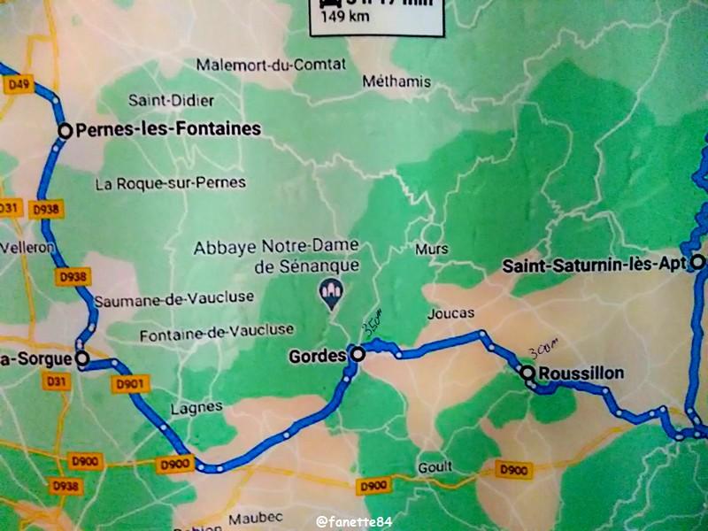 sorgues_tour-de-france (4).jpg
