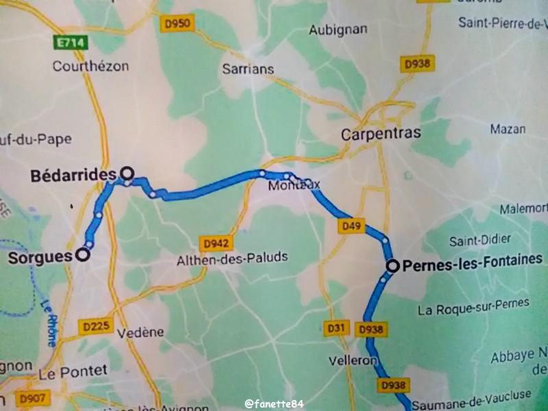 sorgues_tour-de-france (5).jpg