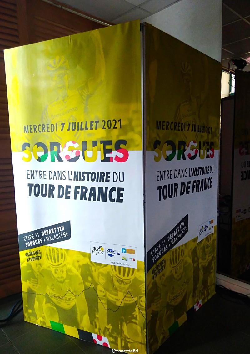 sorgues_tour-de-france (13).jpg