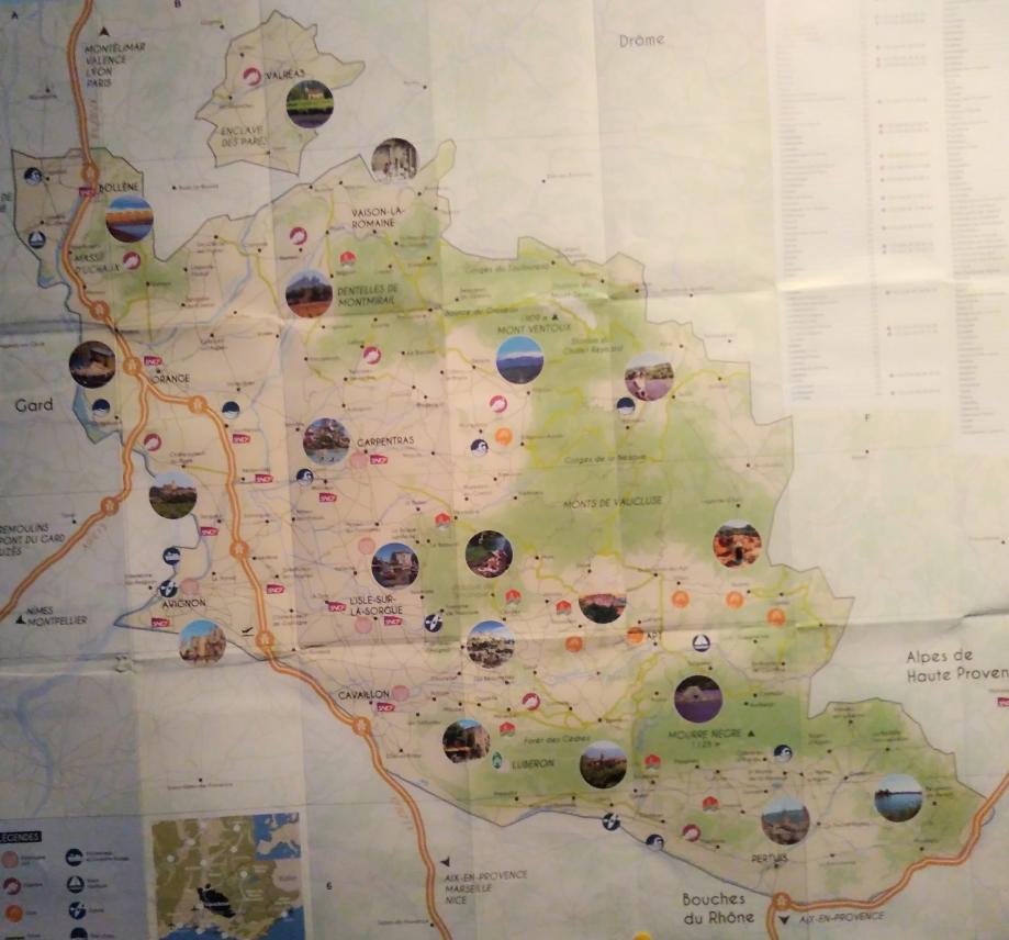 dépliant carte de Vaucluse.jpg