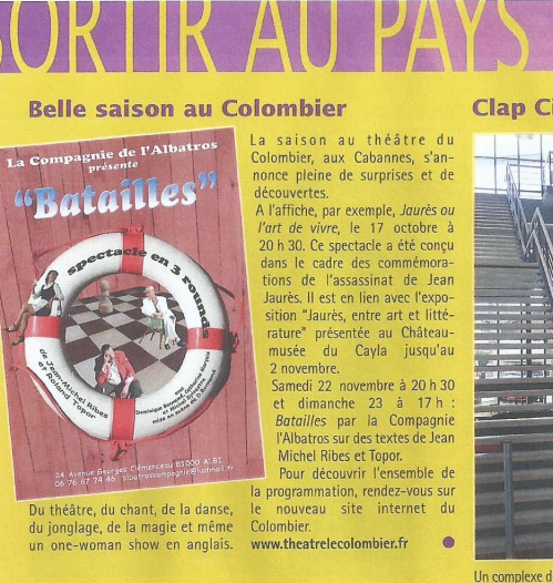 Article Colombier.jpg