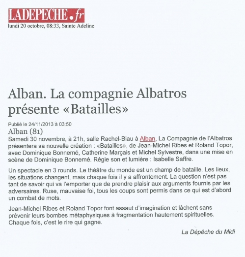 article Alban JPEG.jpg